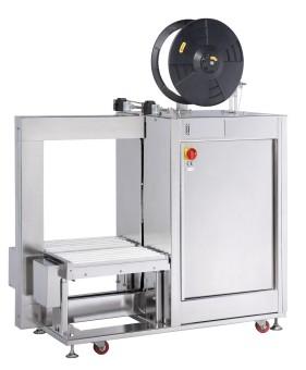 Páskovací stroj TAURIS TP-601YAM