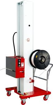 Páskovač palet Mini Hori TP-202 MH